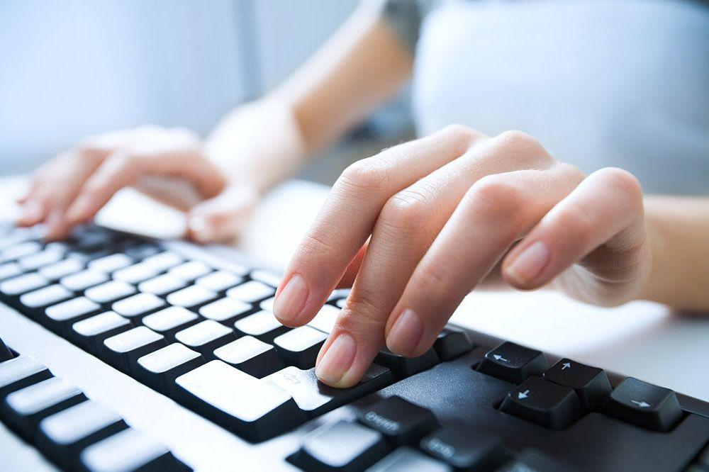 Useful Windows 10 Keyboard Shortcuts You Should Use