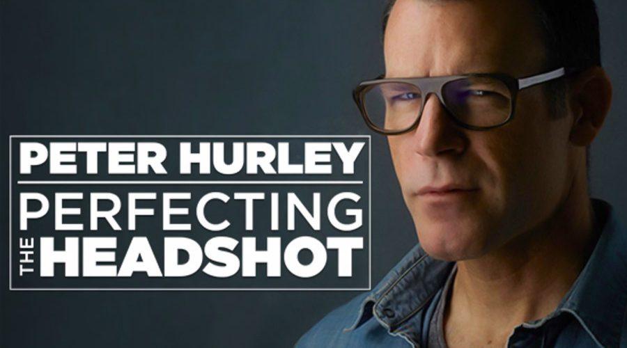 Perfecting the Headshot