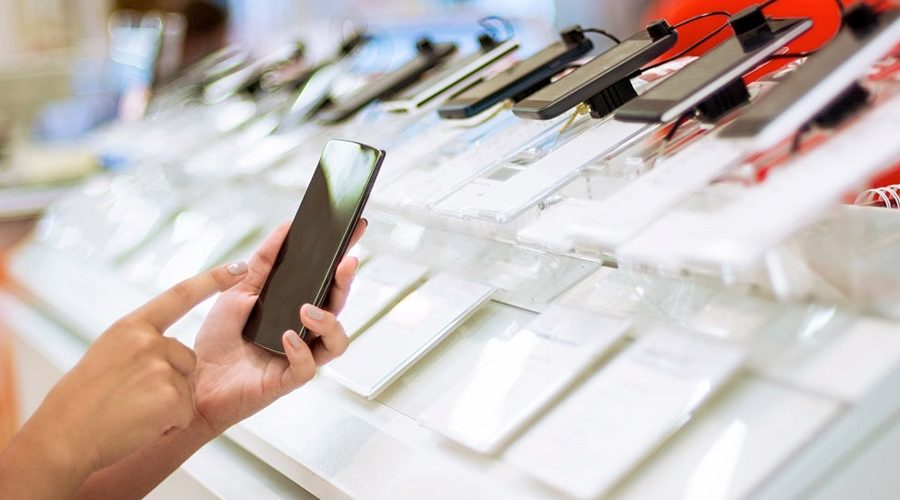 Must know before buying a new smartphone