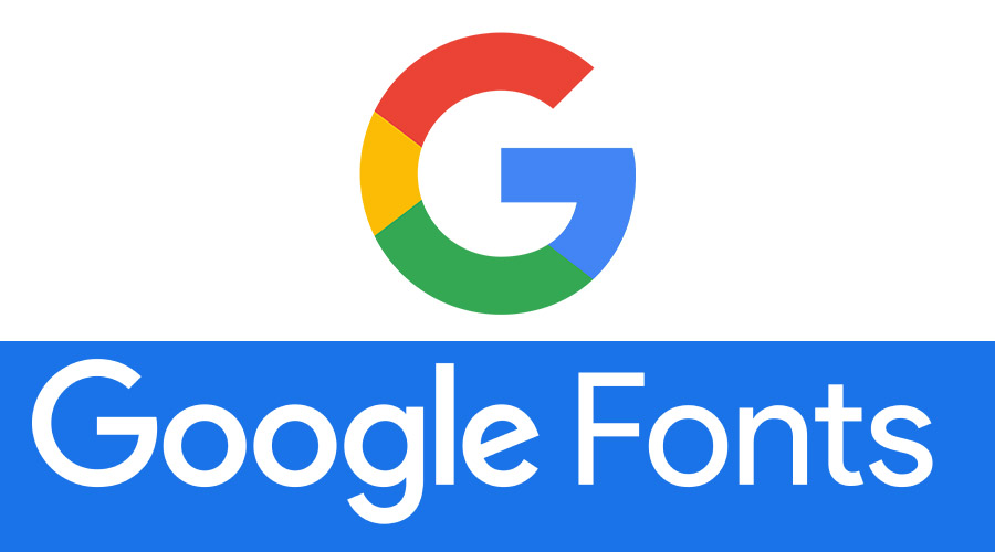 How To Download All Google Fonts At Once? 1